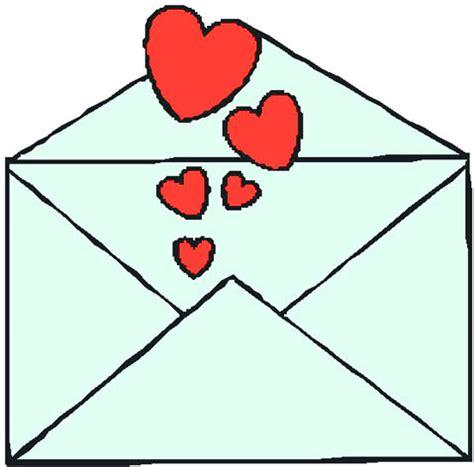 Goodbye My Love Letters - loveparadiseforyoucom